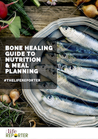 bone-healing-guide-to-nutrition-and-meal-planning-thumbnail