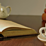 Five-step plan to turn your reading into actions and improve your life